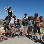 agile rascal traveling theater tour 2015 - ren dodge -152.jpg