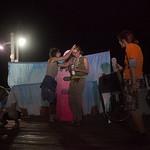agile rascal traveling theater tour 2015 - ren dodge -181.jpg