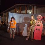 agile rascal traveling theater tour 2015 - ren dodge -240.jpg