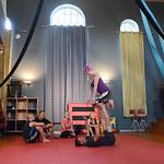 agile rascal traveling theater tour 2015 - ren dodge -687.jpg