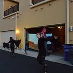 agile rascal traveling theater tour 2015 - ren dodge -623.jpg
