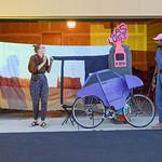 agile rascal traveling theater tour 2015 - ren dodge -627.jpg