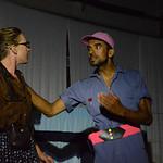 agile rascal traveling theater tour 2015 - ren dodge -731.jpg