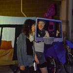 agile rascal traveling theater tour 2015 - ren dodge -628.jpg