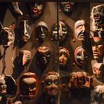 agile rascal traveling theater tour 2015 - ren dodge -833.jpg